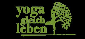 Yoga gleich Leben